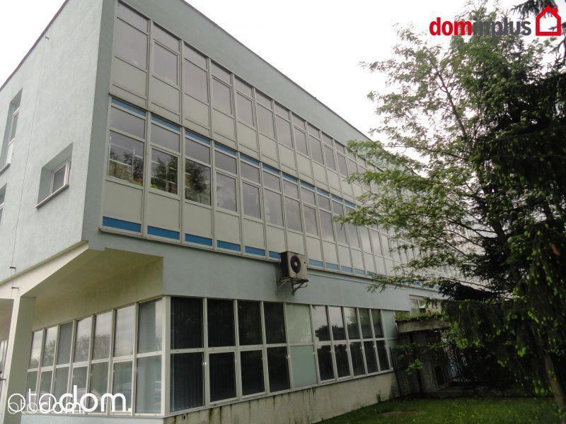 Lokal użytkowy na sprzedaż, Toruń, kujawsko-pomorskie - Foto 2