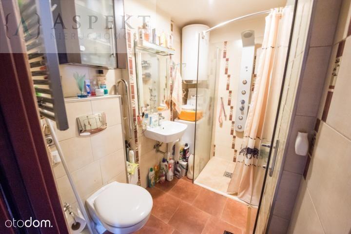Mieszkanie na sprzedaż, Osowiec, opolski, opolskie - Foto 5