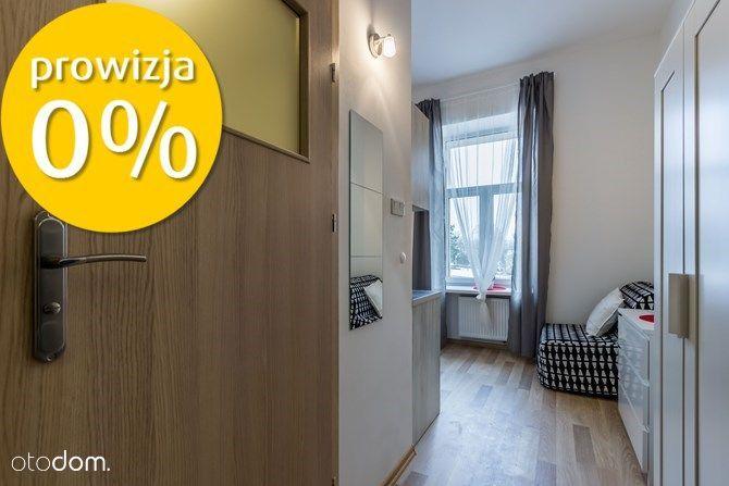 Mieszkanie na wynajem, Łódź, Śródmieście - Foto 7