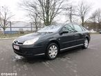 Citroën C5 1.8 benzyna idealny do gazu!!super stan!! - 16