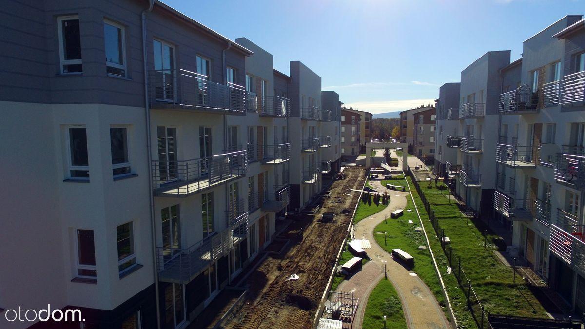 Inwestycja deweloperska, Świdnica, świdnicki, dolnośląskie - Foto 11
