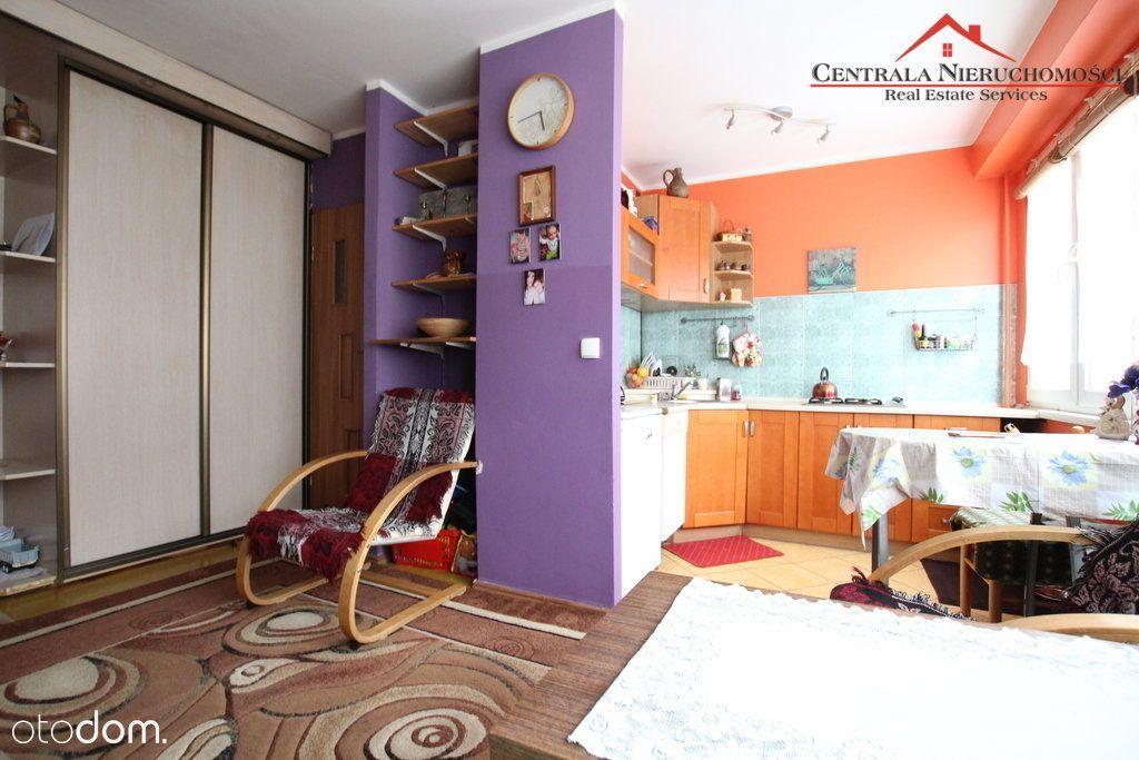 Mieszkanie na sprzedaż, Toruń, Mokre - Foto 1