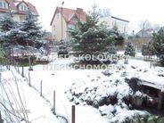 Mieszkanie na sprzedaż, Ełk, ełcki, warmińsko-mazurskie - Foto 11