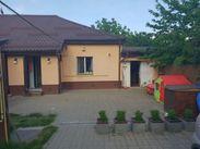 Casa de vanzare, Timiș (judet), Bulevardul Liviu Rebreanu - Foto 3