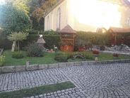 Dom na sprzedaż, Lubomierz, lwówecki, dolnośląskie - Foto 18