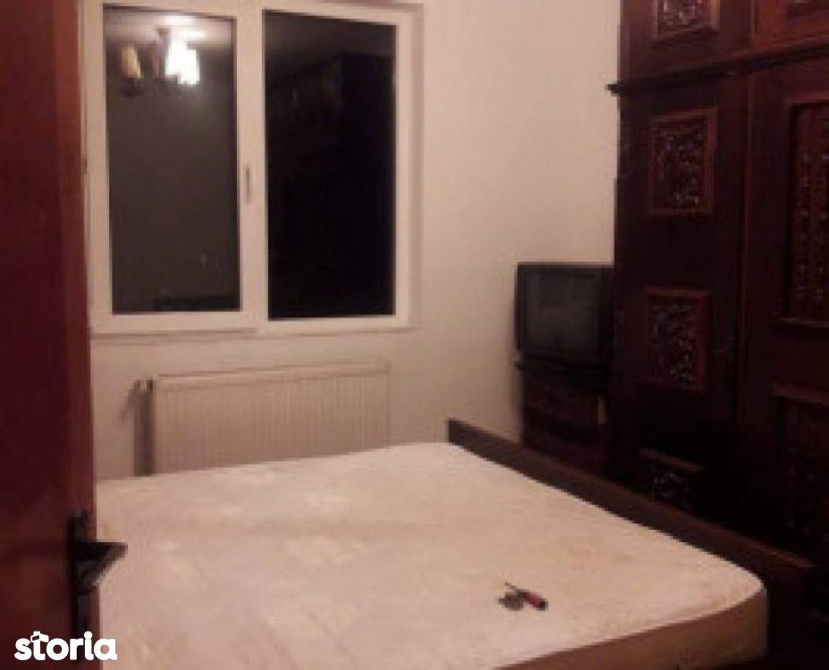 Apartament de vanzare, București (judet), Rahova - Foto 5