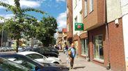 Lokal użytkowy na wynajem, Tczew, tczewski, pomorskie - Foto 4