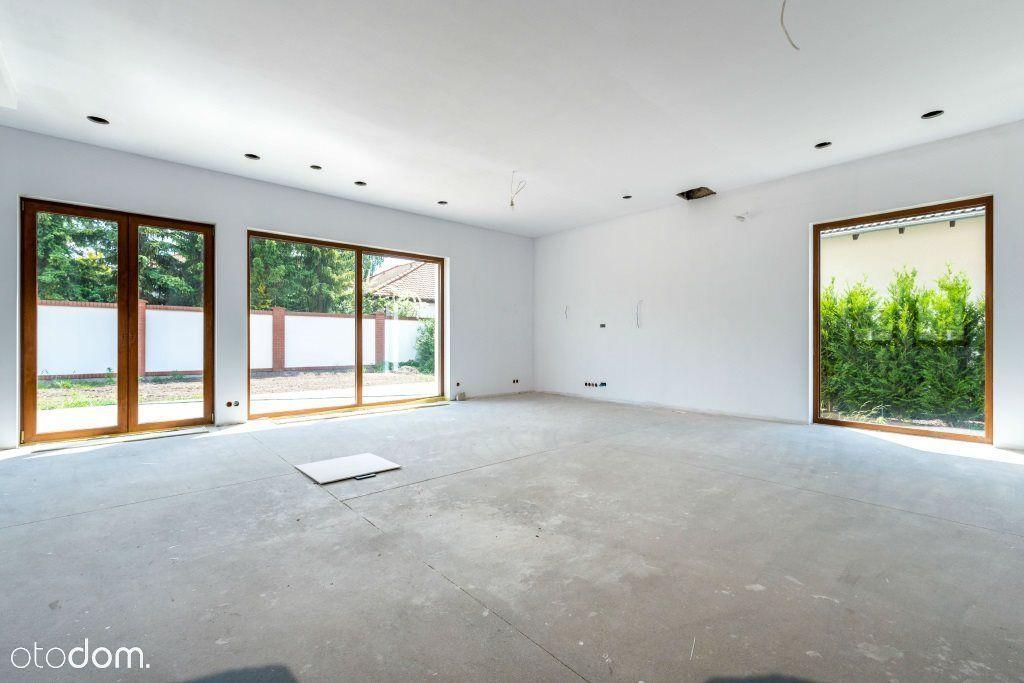 Dom na sprzedaż, Poznań, Grunwald - Foto 16