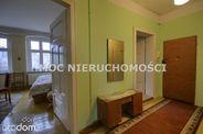 Mieszkanie na sprzedaż, Oleśnica, oleśnicki, dolnośląskie - Foto 7