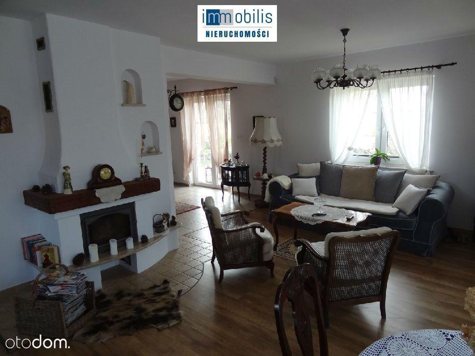Dom na sprzedaż, Kruszyn Krajeński, bydgoski, kujawsko-pomorskie - Foto 4