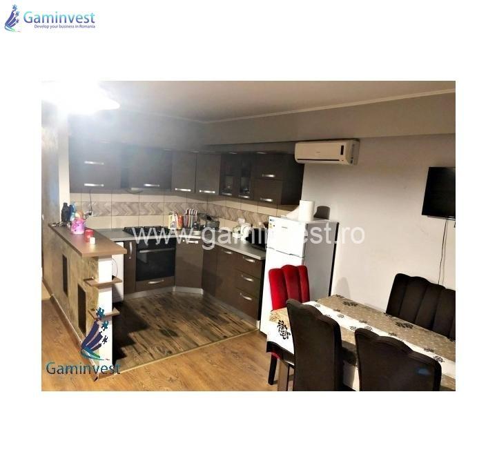 Apartament de vanzare, Bihor (judet), Sânmartin - Foto 15