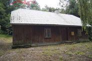 Dom na sprzedaż, Dydnia, brzozowski, podkarpackie - Foto 2
