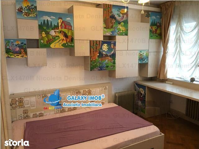 Apartament de inchiriat, București (judet), Bulevardul Dacia - Foto 7