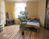 Apartament de vanzare, București (judet), Strada Aurel Vlaicu - Foto 1
