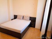 Apartament de inchiriat, Constanța (judet), Pescărie - Foto 11