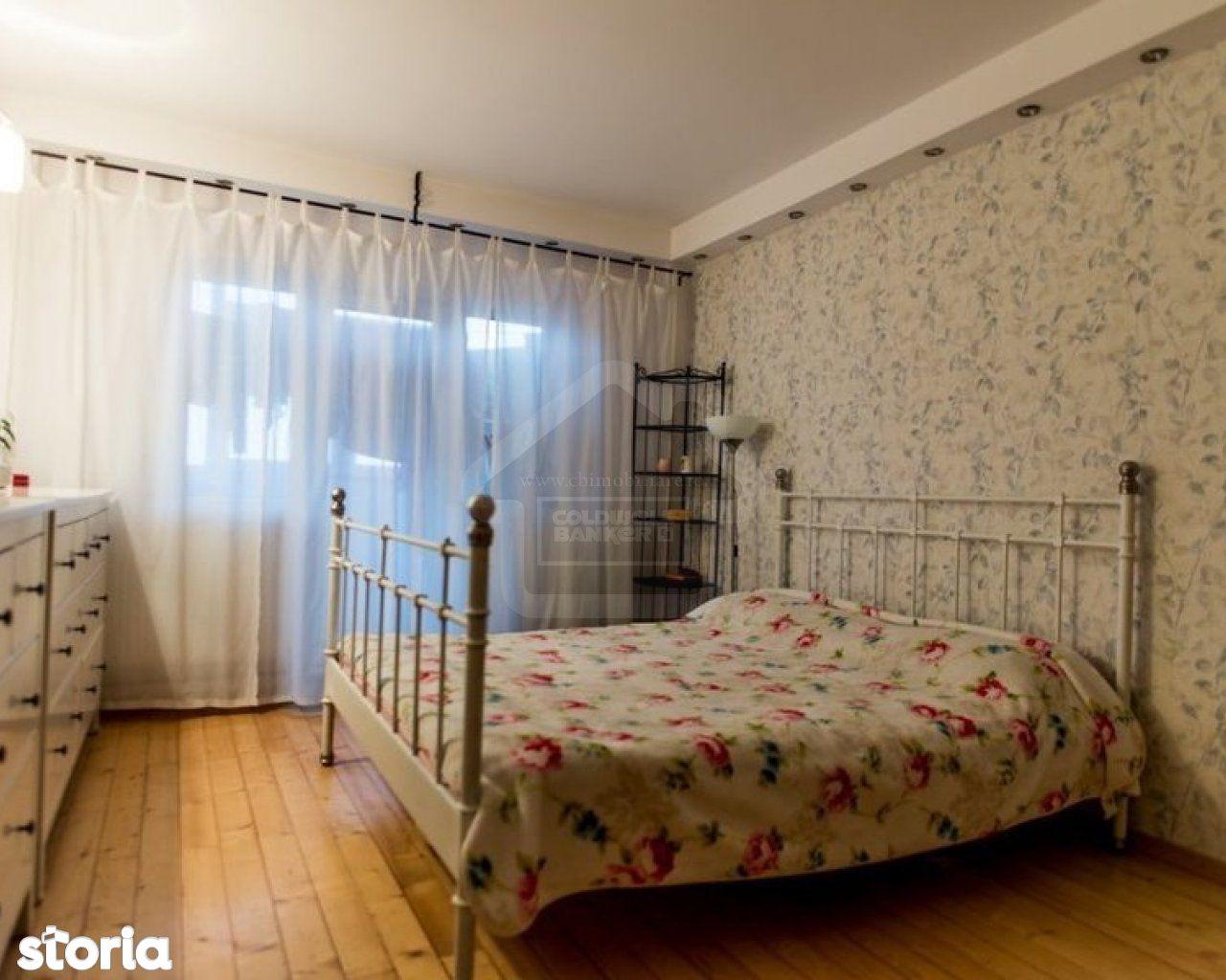 Apartament de vanzare, București (judet), Crângași - Foto 3