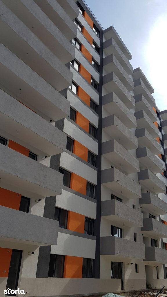 Apartament de vanzare, București (judet), Strada Munții Carpați - Foto 6