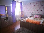 Casa de inchiriat, Sibiu (judet), Şura Mare - Foto 19