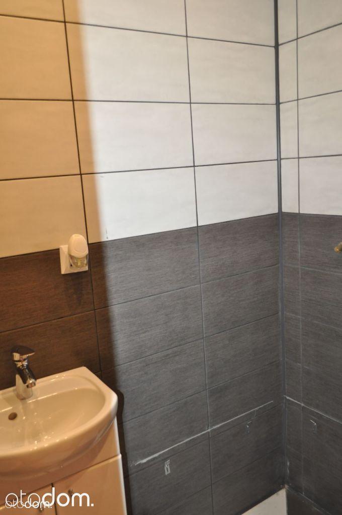 Mieszkanie na sprzedaż, Bielawa, dzierżoniowski, dolnośląskie - Foto 10