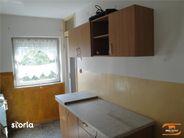 Apartament de vanzare, Timiș (judet), Strada Pepinierei - Foto 4