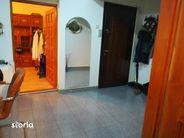 Apartament de vanzare, Dolj (judet), Craiovița Veche - Foto 1