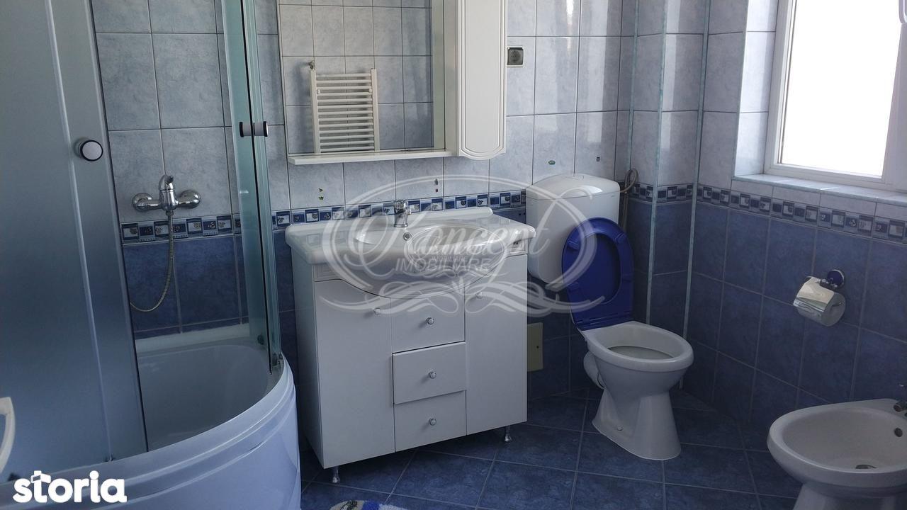 Apartament de inchiriat, Cluj (judet), Strada George Bacovia - Foto 8
