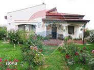 Casa de vanzare, Ilfov (judet), Islaz - Foto 3
