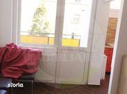 Apartament de inchiriat, Cluj (judet), Strada Actorului - Foto 3
