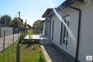 Casa de vanzare, Timiș (judet), Dumbrăviţa - Foto 11