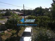 Casa de vanzare, Ilfov (judet), Strada Principală - Foto 6