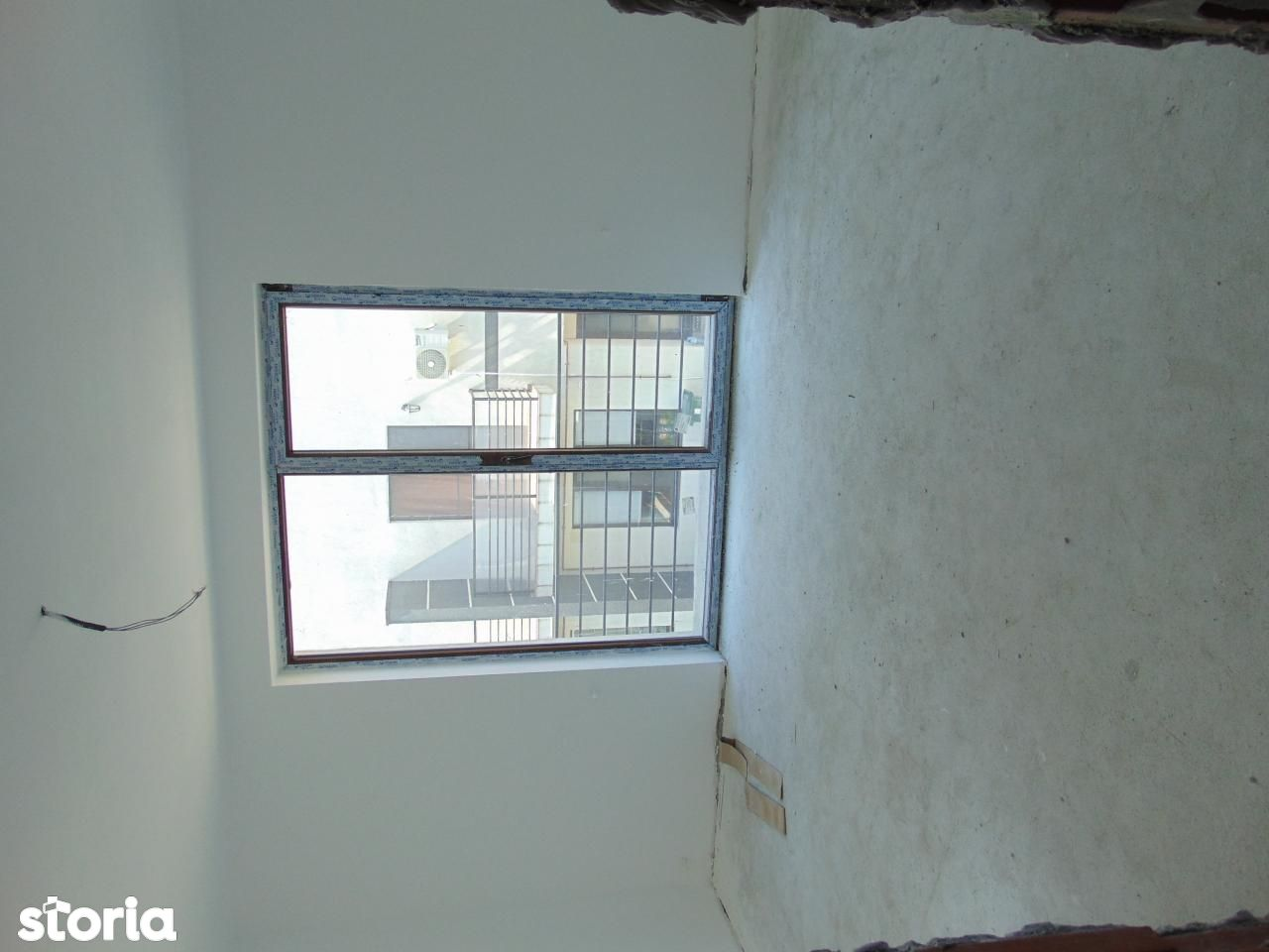 Casa de vanzare, Ilfov (judet), Chiajna - Foto 8