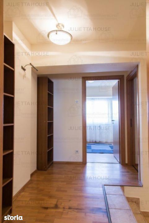 Apartament de inchiriat, Bucuresti, Sectorul 2, Iancului - Foto 7