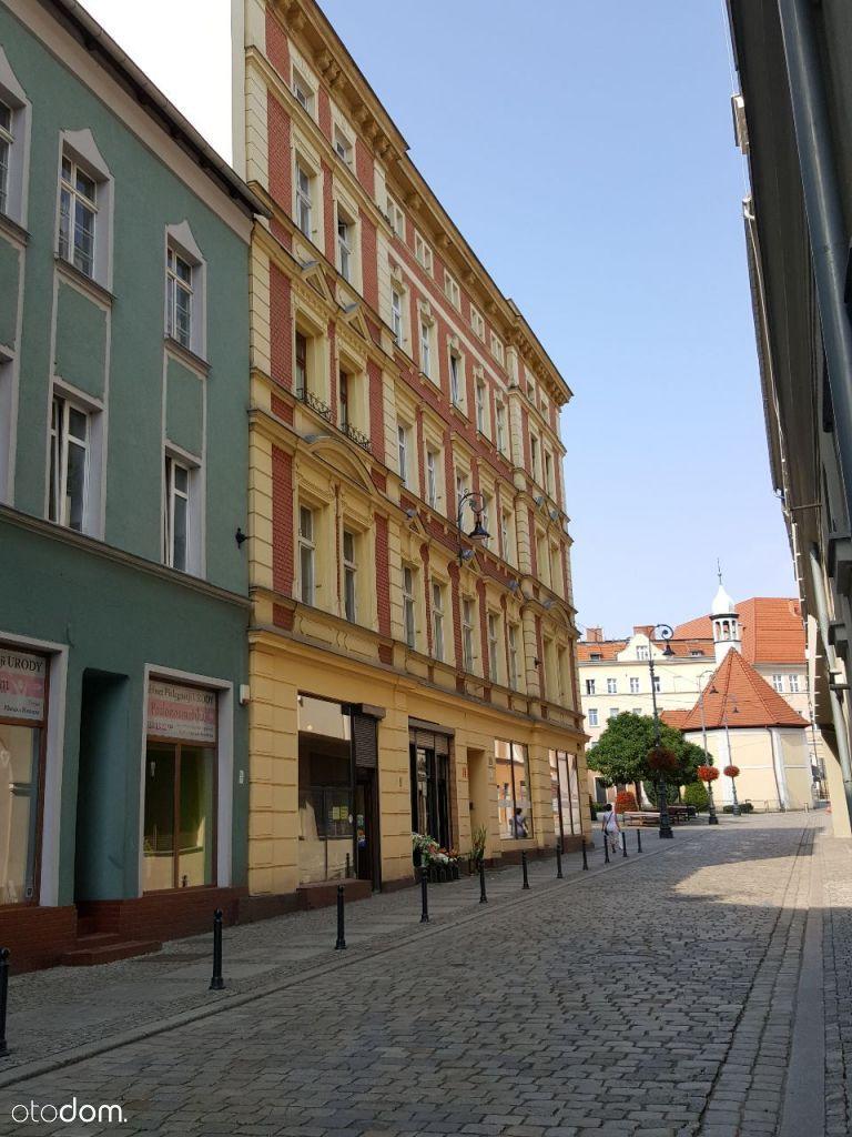 Lokal użytkowy na wynajem, Wałbrzych, Śródmieście - Foto 2
