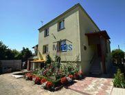 Dom na sprzedaż, Kobylnica, słupski, pomorskie - Foto 17