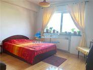 Apartament de vanzare, București (judet), Calea Floreasca - Foto 6