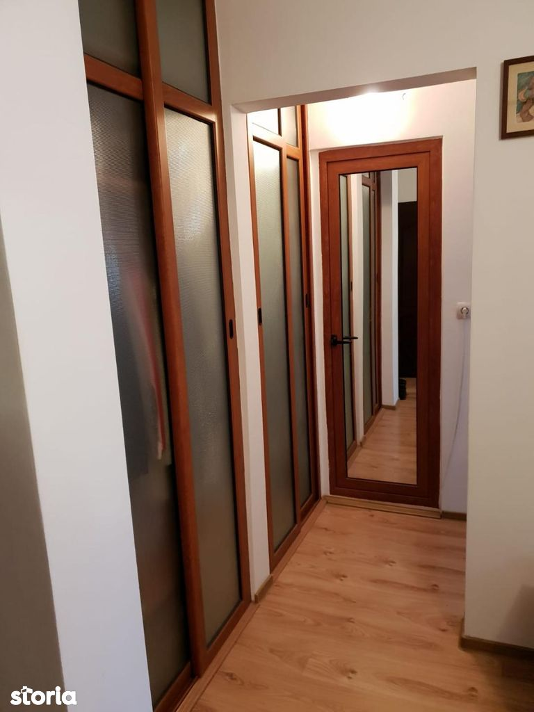 Apartament de vanzare, Galați (judet), Strada Oltului - Foto 1