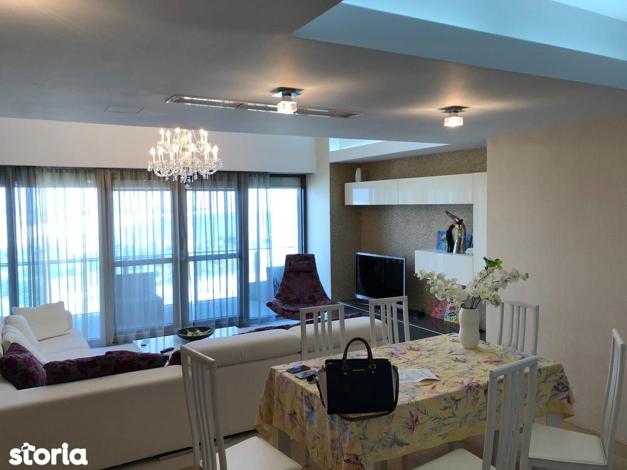 Apartament de vanzare, Constanța (judet), Boreal - Foto 17