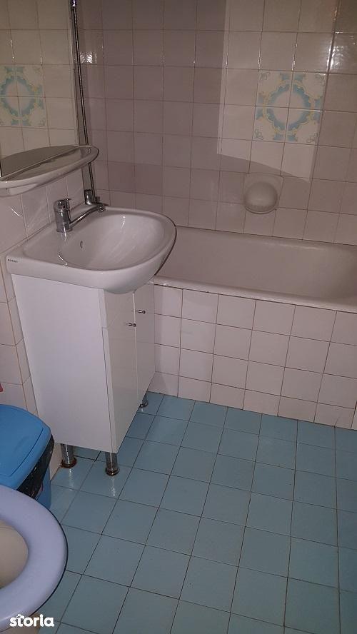 Apartament de inchiriat, Constanța (judet), Km 4 - Foto 7