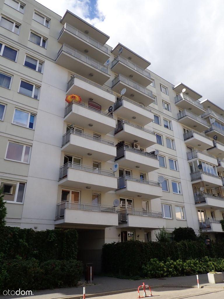 Mieszkanie na sprzedaż, Warszawa, Mokotów - Foto 15