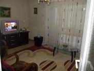 Apartament de vanzare, Dâmbovița (judet), Târgovişte - Foto 2