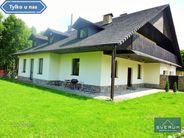 Dom na sprzedaż, Częstochowa, Grabówka - Foto 1