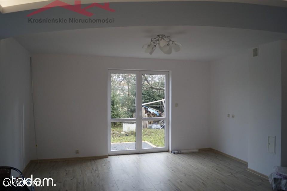 Dom na sprzedaż, Dukla, krośnieński, podkarpackie - Foto 4