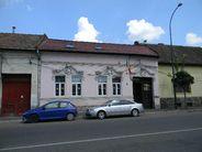 Apartament de vanzare, Mureș (judet), Strada Rovinari - Foto 4