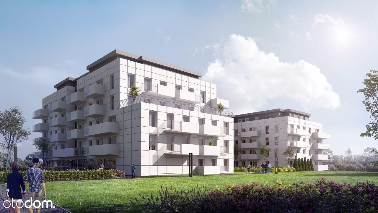 Mieszkanie na sprzedaż, Ciechanów, ciechanowski, mazowieckie - Foto 1003
