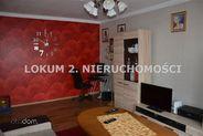Mieszkanie na sprzedaż, Jastrzębie-Zdrój, Zofiówka - Foto 1