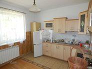 Dom na sprzedaż, Włocławek, Michelin - Foto 17