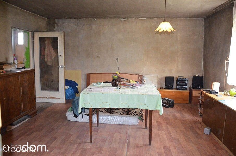 Dom na sprzedaż, Nowogród Bobrzański, zielonogórski, lubuskie - Foto 15