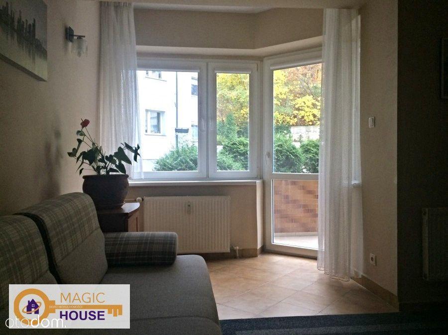Mieszkanie na sprzedaż, Gdańsk, Wrzeszcz - Foto 2