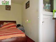 Apartament de vanzare, Dâmbovița (judet), Micro 6 - Foto 4