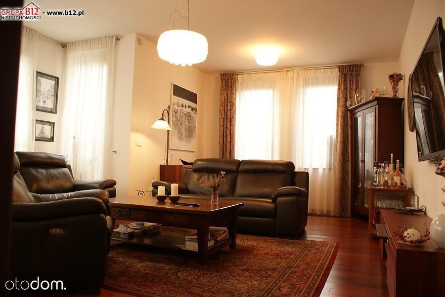 Dom na sprzedaż, Masłomiąca, krakowski, małopolskie - Foto 14
